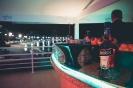 Festa Confraterenizacao 06122018 Marimbas_15