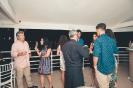 Festa Confraterenizacao 06122018 Marimbas_18