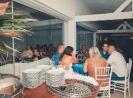 Festa Confraterenizacao 06122018 Marimbas_19