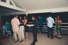 Festa Confraterenizacao 06122018 Marimbas_20