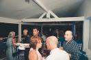 Festa Confraterenizacao 06122018 Marimbas_22