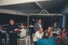 Festa Confraterenizacao 06122018 Marimbas_24
