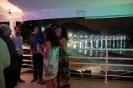 Festa Confraterenizacao 06122018 Marimbas_33