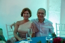 Festa Confraterenizacao 06122018 Marimbas_55