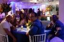 Festa Confraterenizacao 06122018 Marimbas_58