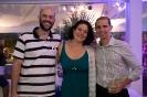 Festa Confraterenizacao 06122018 Marimbas_61
