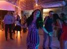 Festa Confraterenizacao 06122018 Marimbas_63