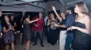 Festa Confraterenizacao 06122018 Marimbas_73