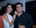 Festa Confraterenizacao 06122018 Marimbas_75