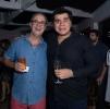 Festa Confraterenizacao 06122018 Marimbas_77