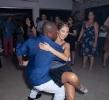 Festa Confraterenizacao 06122018 Marimbas_88